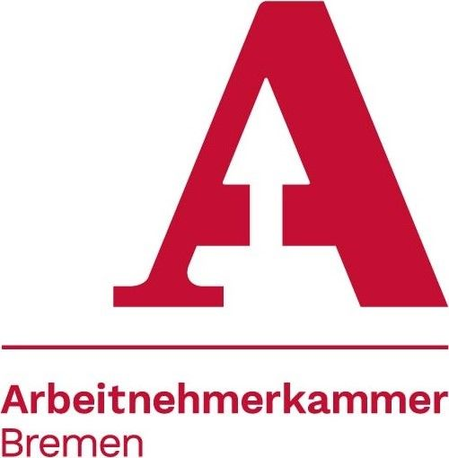 Logo Arbeitnehmerkammer Bremen