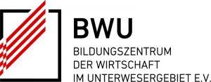 Logo Bildungszentrum der Wirtschaft im Unterwesergebiet e.V.