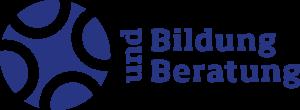 Logo Bildung und Beratung Manfred Wallenschus GmbH