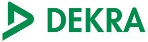 Logo DEKRA Akademie GmbH