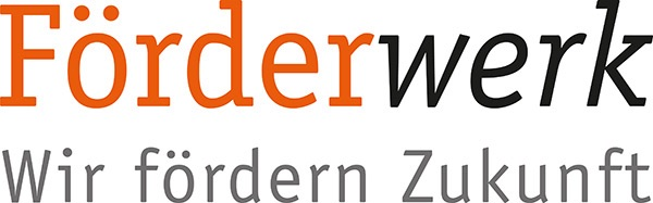 Logo FörderwerkBremen GmbH · Bremer Lernweg