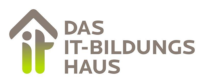 Logo Das IT-Bildungshaus