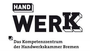 Logo HandWERK gGmbH