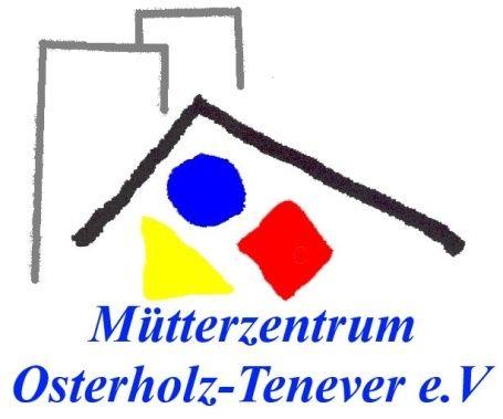 Logo Mütterzentrum Osterholz-Tenever e.V., OTE-Bildungszentrum