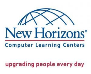 Logo New Horizons Bremen (NH IT Schulung GmbH)