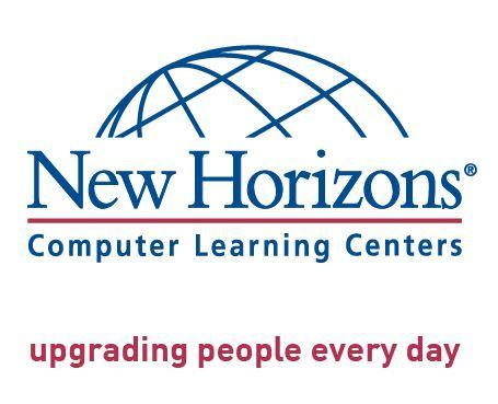 Logo New Horizons Bremen (NH IT Schulung GmbH)