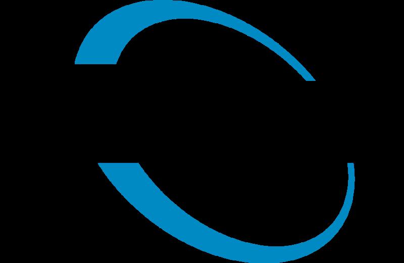 Logo alfatraining Bildungszentrum GmbH