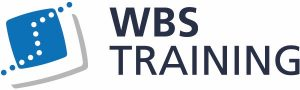 Logo WBS TRAINING AG