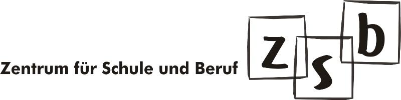 Logo ZSB Bremen